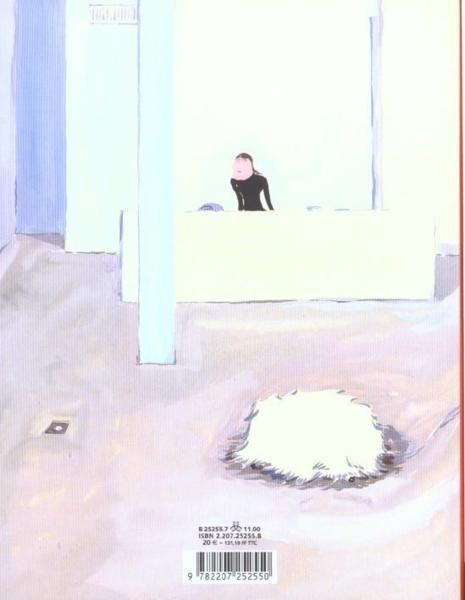 Livre art contemporain jean philippe delhomme for Art contemporain livre