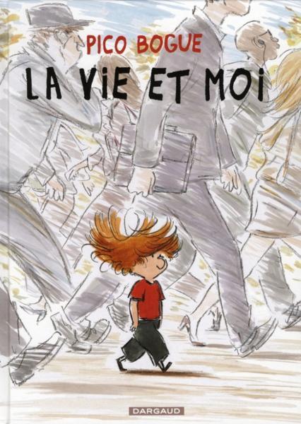 http://www.images-chapitre.com/ima0/original/225/8990225_4023518.jpg