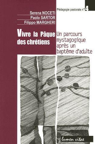 http://www.images-chapitre.com/ima0/original/233/179233_7847616.jpg