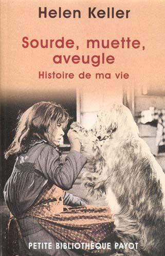 http://www.images-chapitre.com/ima0/original/235/1020235_3000604.jpg