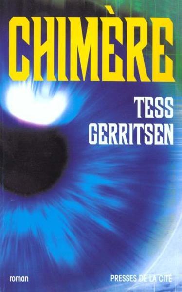 Tess Gerritsen [ 12 Ebooks]