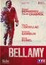 DVD & Blu-ray - Bellamy