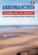 Arromanches, historia de un puerto