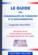 Guide Des Communautes De Communes Et D'Agglomeration Languedoc Roussillon ; Tout Savoir Sur Les Communautes De Communes Et D'Agglomeration De Votre Region