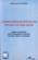 Loterie Nationale Senegalaise ; Chronique D'Un Pillage ; Lettre Au President De La Comission Nationale De Lutte Contre La Corruption