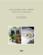 Les étangs de Corot ; Paris de campagne ; avec 40 recettes de Rémi Chambard