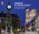 Amiens à l'heure bleue