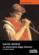 David Bowie; le phénomène Ziggy Stardust et autres essais