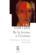 De la lecture à l'écriture ; chroniques littéraires 2000-2005