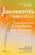 Universites Et L'Innovation ; L'Enseignement Et La Recherche Dans L'Economie Des Connaissances