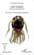 Les yaqui, mexique septentrional ; un manuel d'ethnographie appliquée