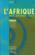 L'Afrique Des Grands Lacs ; Annuaire (Edition 2006 2007)