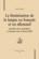La féminisation de la langue en français et en allemand ; querelle entre spécialistes et réception par le grand public
