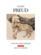 Lucian Freud ; le corps et l'horizon