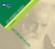 Gaston Bachelard ; causeries...