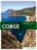 Corse découvertes