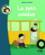 Le Petit Autobus