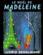 Le Noël de Madeleine - Couverture - Vignette