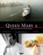 Queen Mary 2 ; une croisière gastronomique