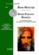 Grande Christologie ; Nouvelle Preparation Evangelique Ou Introduction Aux Preuves Du Christianisme (1869)