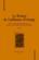 Le roman de guillaume d'orange t.2