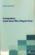 Correspondance De John Stuart Mill Et D'Auguste Comte