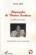 Biographie De Thomas Sankara ; La Patrie Ou La Mort