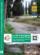 La Via Francigena, Le Chemin De Sigeric En Italie