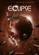 Éclipse t.3 ; schwarz