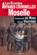 Les grandes affaires criminelles de Moselle