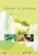 Elevage et grainage du ver a soie (dvd)