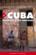 Cuba ; Memoires D'Un Naufrage