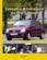 Connaître & entretenir ma Clio II diesel