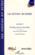 La Fiction Eclatee T.1 ; Etudes Socioculturelles