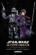 Star Wars - le côté obscur t.1 ; Jango Fett & Zam Wesell