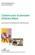 L'oeuvre pour la jeunesse d'Hector Malot ; une lecture contemporaine internationale