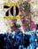 Annees 70 (Les)