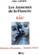 Les Anneaux De La Fiancee T.1 ; Eau ; Histoires D'Hommes...Histoire D'Eau !