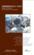 Revue Cultures & Conflits; srebrenica 1995 ; analyses croisées des enquêtes et des rapports