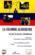 La Colombie Aujourd'Hui ; Vue Par La Presse Colombienne
