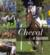 Cheval et équitation