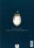 Le roi des méduses t.1 ; d'après une nouvelle de Pierre Betencourt
