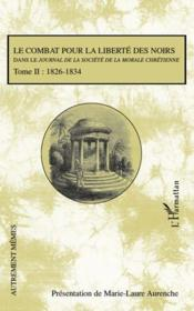 Les Vigies - Couverture - Format classique