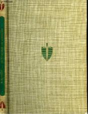 La Tragedie De Varennes. Collection : L'Histoire Illustree. - Couverture - Format classique