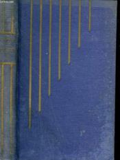 Station 3. - Couverture - Format classique