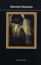 Edward Steichen - Intérieur - Format classique