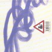 Sale Bete ! - 4ème de couverture - Format classique