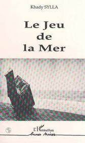 Le Jeu De La Mer - Intérieur - Format classique