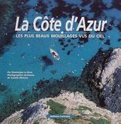 La Cote D Azur - Intérieur - Format classique