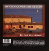 La Cote D Azur - 4ème de couverture - Format classique